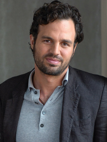 The 49-year old son of father Frank Lawrence Ruffalo and mother  Marie Rose (née Hebert), 173 cm tall Mark Ruffalo in 2017 photo
