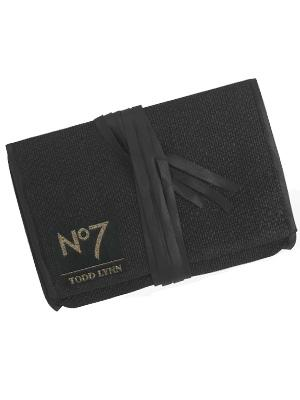 Win a Todd Lynn designer make-up bag