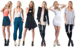 Edgy & Vintage-Inspired Women's Clothing | GYPSY WARRIOR