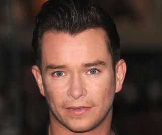 stephen gately dead at 33