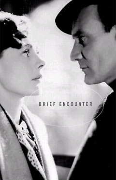 6. Brief Encounter