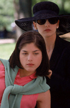 3. Cruel Intentions