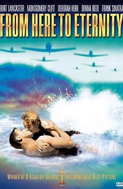 5. From Here To Eternity