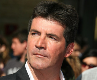 Simon Cowell X Factor Quotes