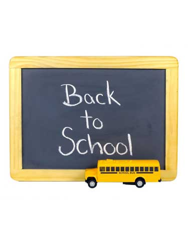 Relationships blog january blues back to school 030112