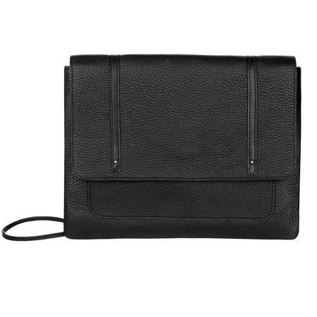 Capulet shoulder bag iPad