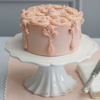 Peggy Porschen's Glorious Victoria Cake Recipe