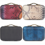 BAG LOVE: House of Harlow Marley clutch