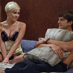 WATCH: Miley Cyrus in Two and a Half Men