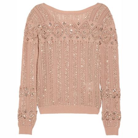 Shop Emilio Pucci knit