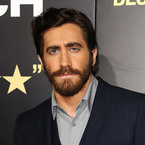 Listen! Jake Gyllenhaal reads The Great Gatsby