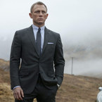 'Bond 24' given 2015 release date