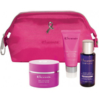 BEAUTY BAG: Elemis Think Pink Beauty Kit