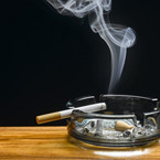 Holistic ways to beat cigarette cravings