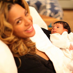 Best & worst celebrity baby names of 2012