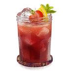 Voodoo Jam Southern Comfort cocktail