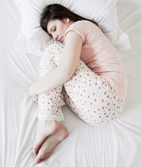 Top 12 sleep tips for new mums