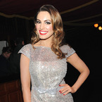 Happy 33rd Birthday Kelly Brook!