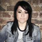 Lucy Spraggan quits X Factor due to illness