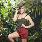 I'm a Celebrity 2012 line-up announced in full!