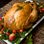 Christmas side dishes and condiments recipes