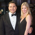 David Walliams speaks about sexuality