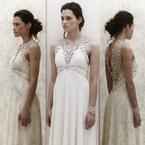 Bridal alert! Jenny Packham sales