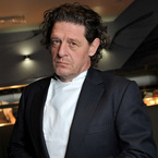 Marco Pierre White comes to Newcastle