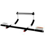 Fit kit: Perfect fitness mini multi gym