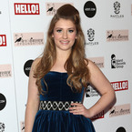 Simon Cowell desperate to sign Ella Henderson