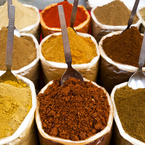5 spices that can improve your health