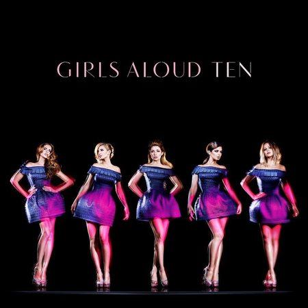 Go girls g-g-go go go...