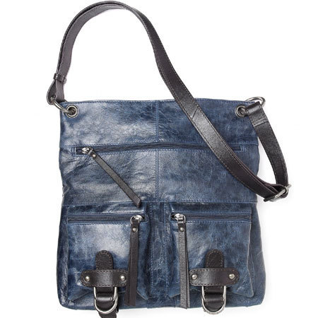 Lloyd Baker Cross-Body bag