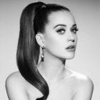 Katy Perry announces new perfume plans
