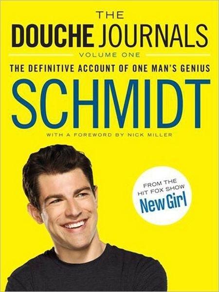 Schmidt-isms