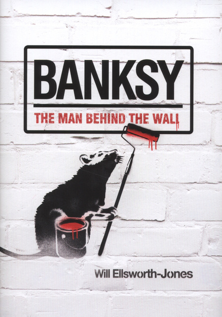 The truth about Banksy