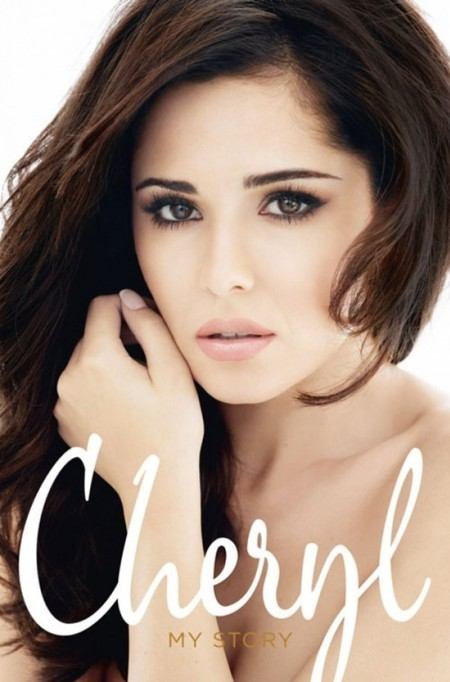 Cheryl speaks out