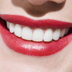 7 ways to improve your smile