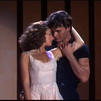 Watch: Top 10 iconic dance scenes - part two