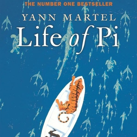 life of pi book awards won hello berlin hello berlin netLife Of Pi Book