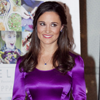 Pippa Middleton criticised for £100 posh picnic tips