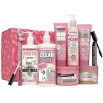 #HandbagHero Soap & Glory's The Best Of All at Boots