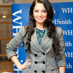 The 7 O'Clock Roundup: Tulisa drug deal arrest?