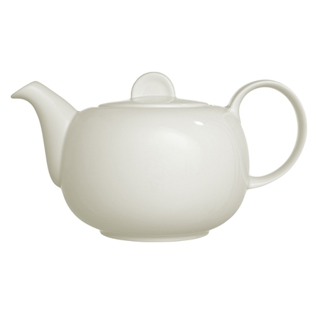House by John Lewis Teapot