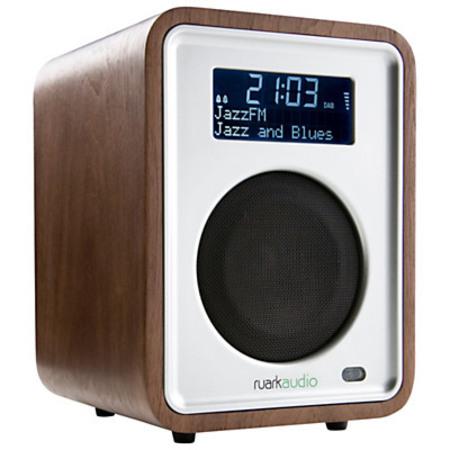 Ruark DAB Radio