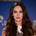 Megan Fox's film Passion Play flops