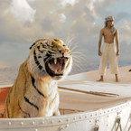 REVIEW: Life Of Pi
