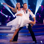 ITV to create Strictly Come Dancing rival show