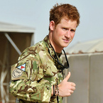 5 reasons to date Prince Harry