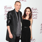 Lily Collins on why you'll love Mortal Instruments